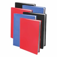 Boekenkaft   Rekbaar   Basic   6 stuks