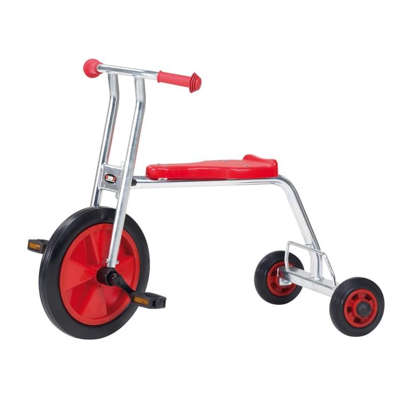 Driewieler | Laag stuur | OKIDO
