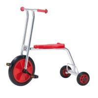 Driewieler | Verhoogd stuur | OKIDO