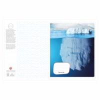 Schriften - Zee   Heutink   Liniatuur 24 lijnen - 2,5 schaduwlijn   25 stuks