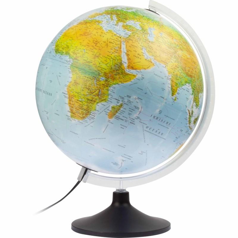 Globe | Verlicht kopen? | Heutink voor thuis