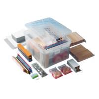 Heutink Techniekset | Box constructies