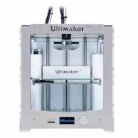 3D Printer Ultimaker 2