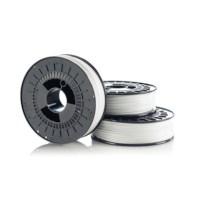 3D Printer filament | PLA | Wit