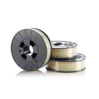 3D Printer filament | PLA | Transparant
