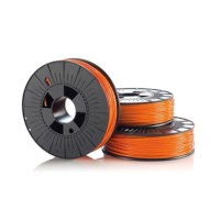 3D Printer filament | PLA | Oranje