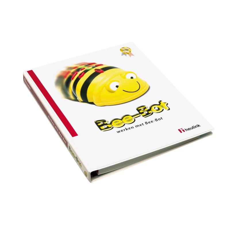 Bee-Bot | Werkbladen Nederlands