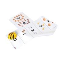 Bee-Bot | Telmat