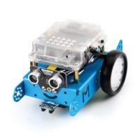 MakeBlock | mBot Robot