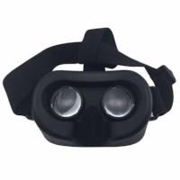 Virtual Reality | 3D-bril