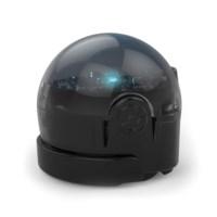 Ozobot | 2.0 Bit | Titanium black