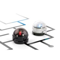 Ozobot | 2.0 Bit | Dual pack