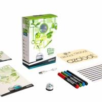 Ozobot Bit 2.0 | Starterspakket | Wit