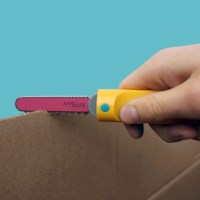 Makedo | Toolkid | 30-delig