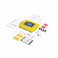 SAM labs | STEAM kit