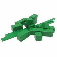 Toolbox | Greenscreenbox