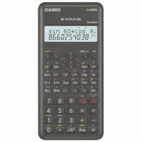 Rekenmachine | FX-82 MS | Casio