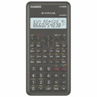 Rekenmachine | FX-82 MS | Casio M2