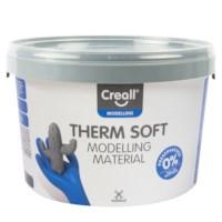 Klei | Creall-therm junior | Assorti | 2 kg