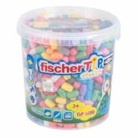 Speelmais | Fischer TiP | Emmer 1000