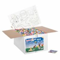 Speelmais | Fischer TiP | Refill box XXL 5000