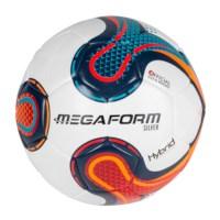 Voetbal | Nummer 4