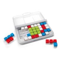 IQ Focus | Smartgames
