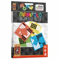 Manifold | 999 Games