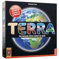 Terra | 999 Games