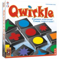 Qwirkle | 999 Games