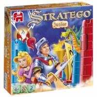 Stratego junior