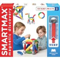 Smartmax | Bouwset | 36 magneten