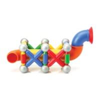 Smartmax | Click 'n roll | 30-delig