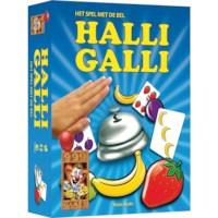 Halli Galli | 999 Games