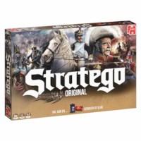 Stratego | Jumbo