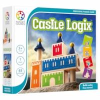 Castle Logix | Smartgames