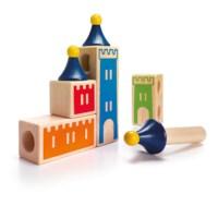Castle Logix   Smartgames