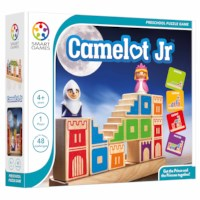 Camelot jr. | Smartgames