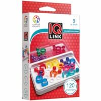IQ link | Smartgames