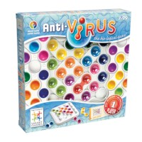 Anti-virus | Smartgames