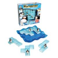 Pinguïns | Smartgames