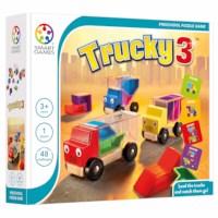 Trucky 3 | Smartgames