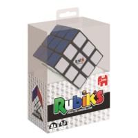 Rubiks kubus 3 x 3