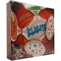 Klabats