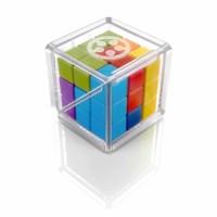 Cube Puzzler Go | Smartgames