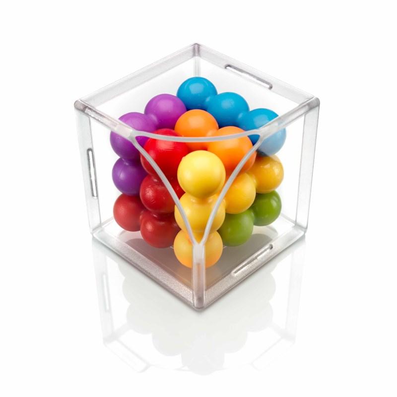 Cube Puzzler Pro   Smartgames