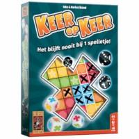 Keer op Keer | 999 Games