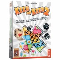 Keer op Keer 2 | 999 Games