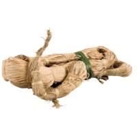 Raffia   Naturel   Bos à 700 gram