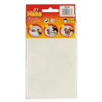 Smeltkralen | Strijkpapier